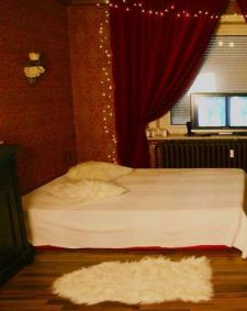 Premium Vorschaubild von TS Transe Top Appartement Shemale in Hamburg bei Transgirls.de