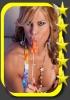 Vorschaubild von TS Transe Barbie Shemale in Düsseldorf bei Transgirls.de