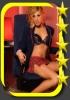 Vorschaubild von TS Transe Tatjana Shemale in Düsseldorf bei Transgirls.de
