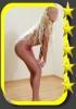Vorschaubild von TS Transe Nikita Shemale in München  bei Transgirls.de