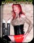 Vorschaubild von TS Transe Bizarrlady Cloe Shemale in Nürnberg bei Transgirls.de