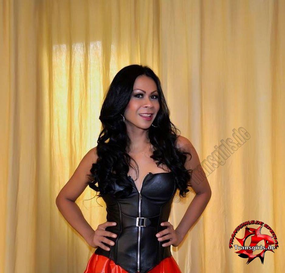 Foto Nr. 79033 von Shemale Trans Donna
