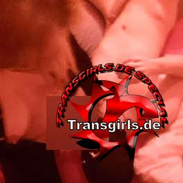 Foto Nr. 117246 von Shemale Trans Valentina