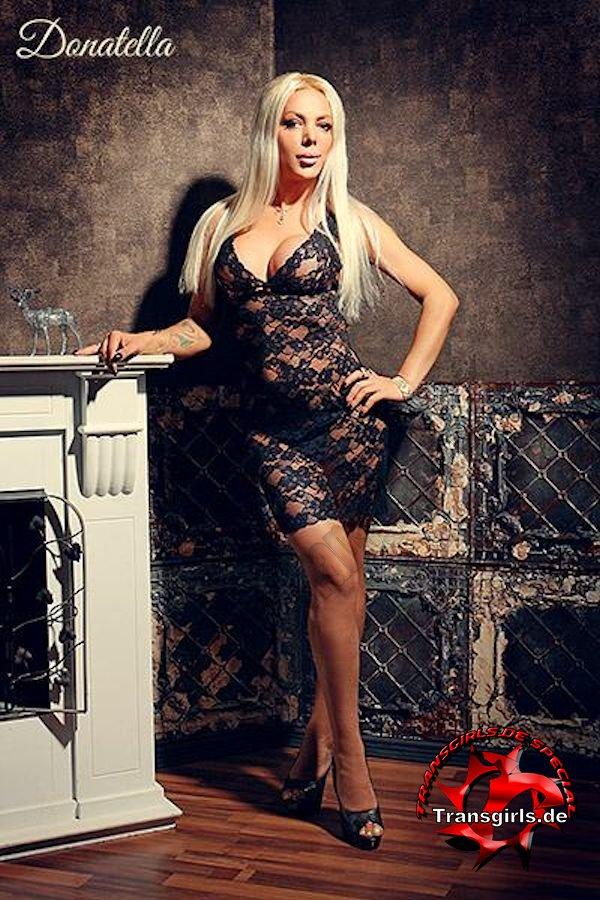 Foto Nr. 81241 von Shemale Trans Lady Donatella