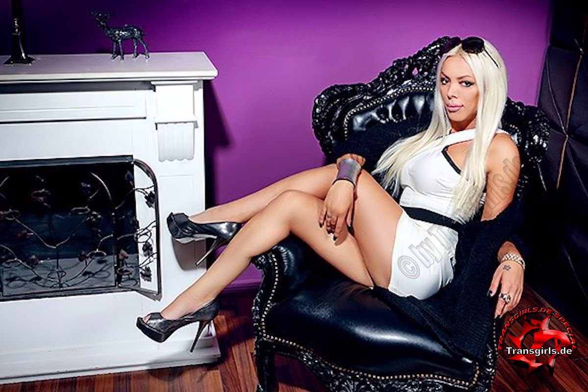 Foto Nr. 81242 von Shemale Trans Lady Donatella