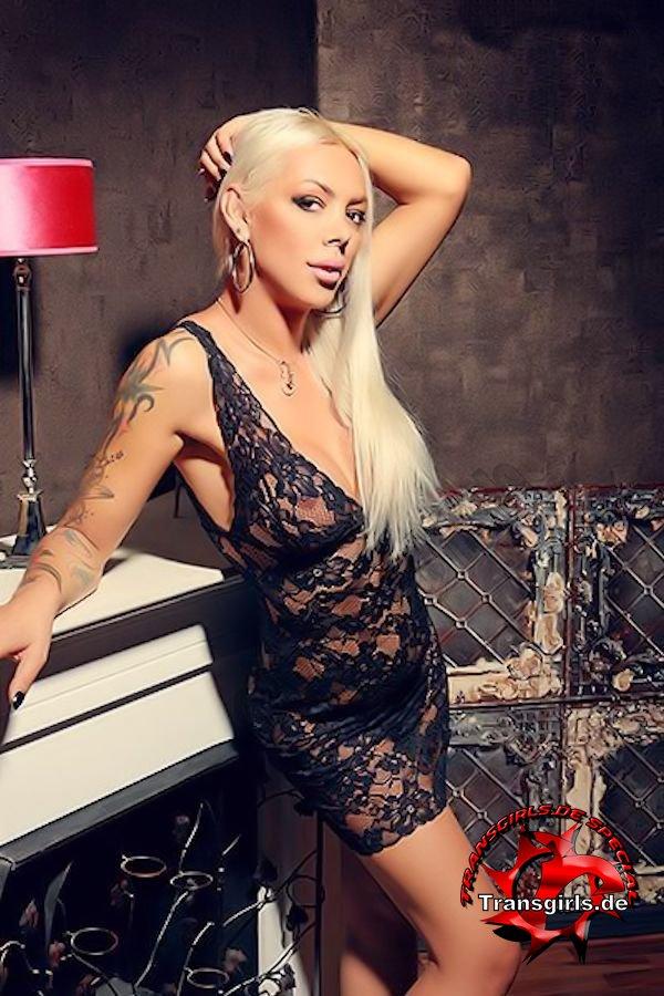 Foto Nr. 81245 von Shemale Trans Lady Donatella
