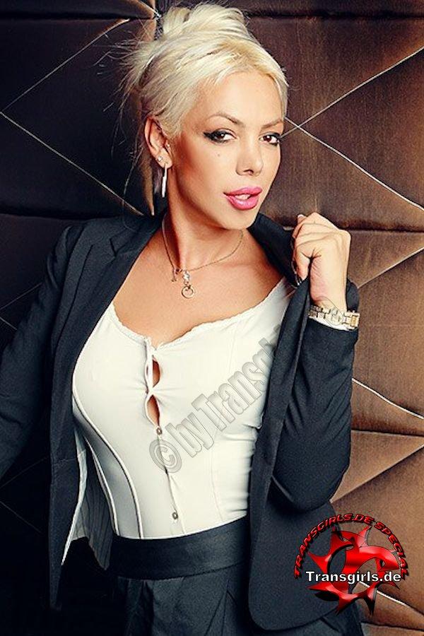 Foto Nr. 81249 von Shemale Trans Lady Donatella