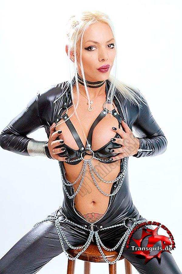 Foto Nr. 81257 von Shemale Trans Lady Donatella