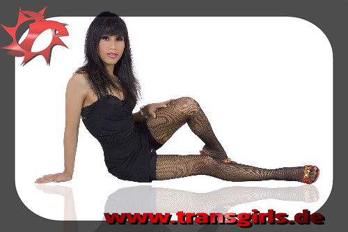 Foto Nr. 24251 von Shemale Trans Hana