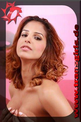 Foto Nr. 24635 von Shemale Trans Sharon Basti