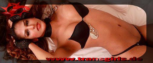 Foto Nr. 24639 von Shemale Trans Sharon Basti