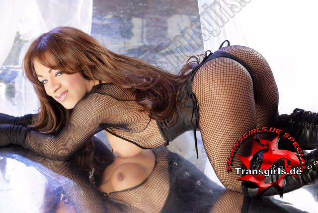 Foto Nr. 99626 von Shemale Trans Ruby Navarro