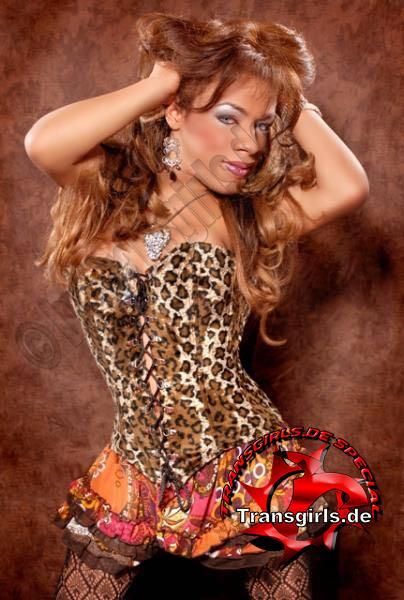Foto Nr. 99616 von Shemale Trans Ruby Navarro