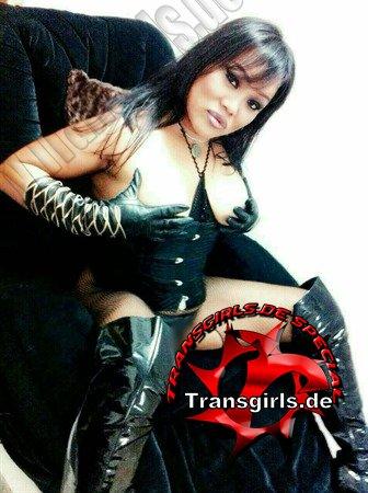 Foto Nr. 87815 von Shemale Trans Napa Porn