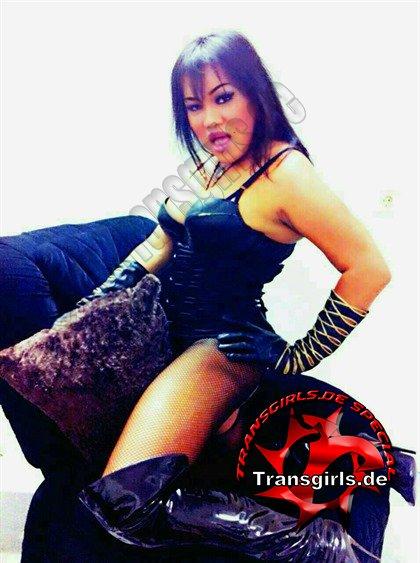 Foto Nr. 87820 von Shemale Trans Napa Porn