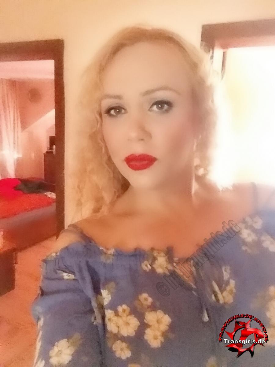 Foto Nr. 112107 von Shemale Trans Marcella