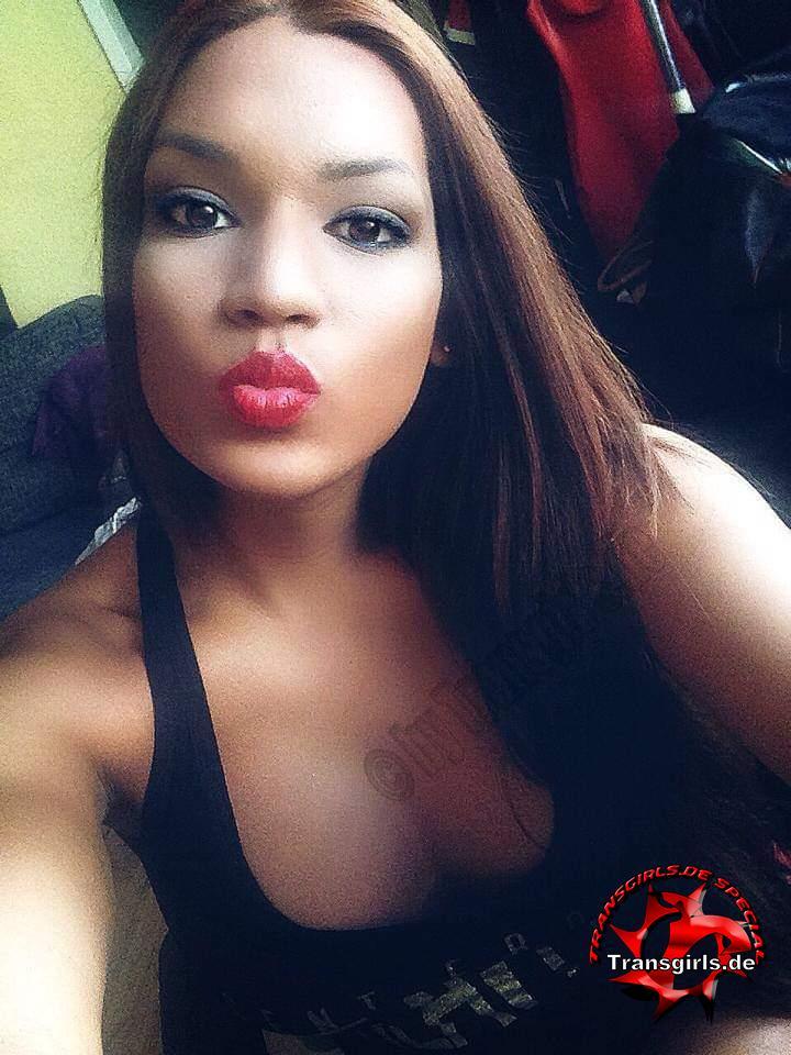Foto Nr. 111438 von Shemale Trans Miss Sulina