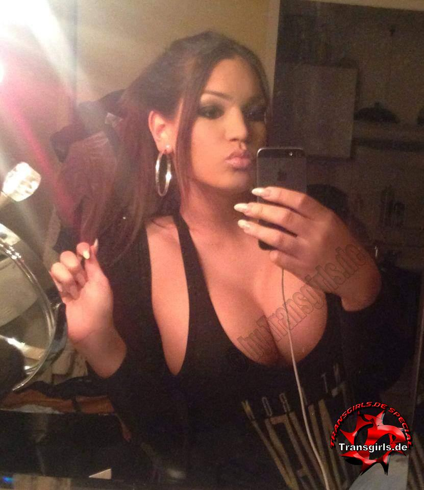 Foto Nr. 111437 von Shemale Trans Miss Sulina