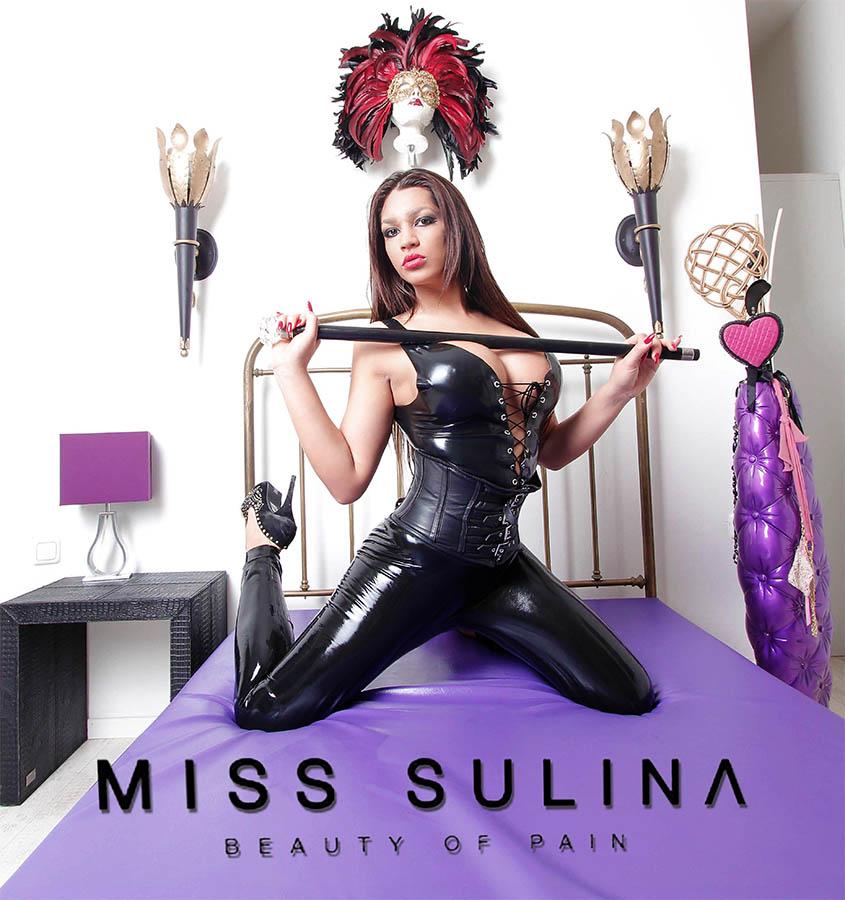 Foto Nr. 54533 von Shemale Trans Miss Sulina