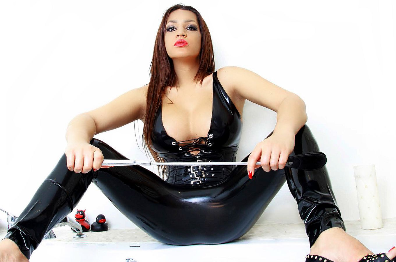 Foto Nr. 54714 von Shemale Trans Miss Sulina