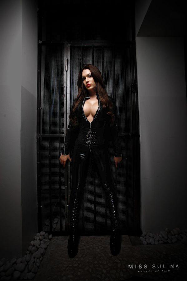 Foto Nr. 58637 von Shemale Trans Miss Sulina