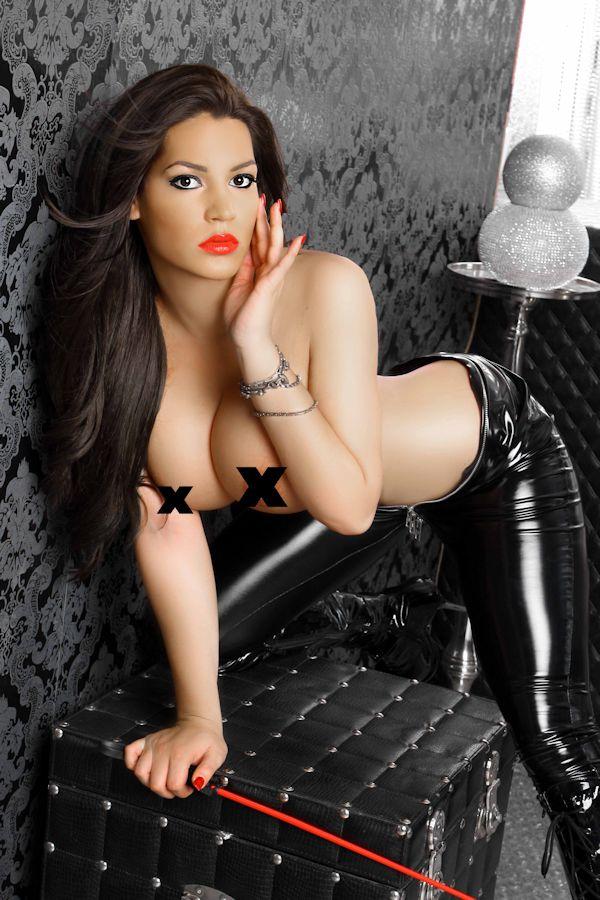 Foto Nr. 58638 von Shemale Trans Miss Sulina