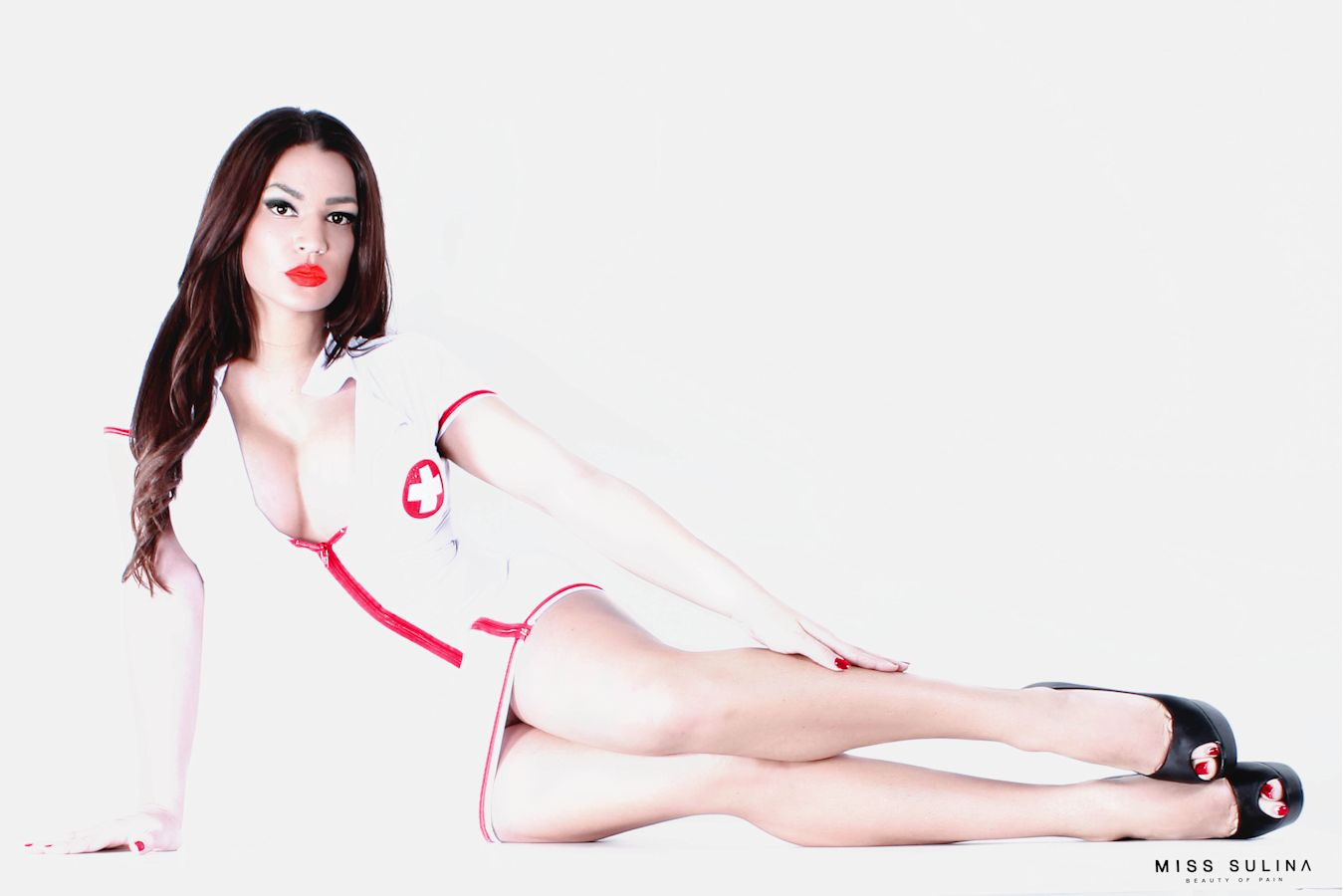 Foto Nr. 58641 von Shemale Trans Miss Sulina