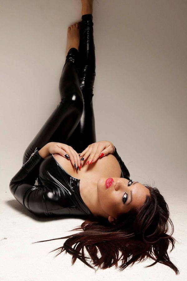 Foto Nr. 58705 von Shemale Trans Miss Sulina