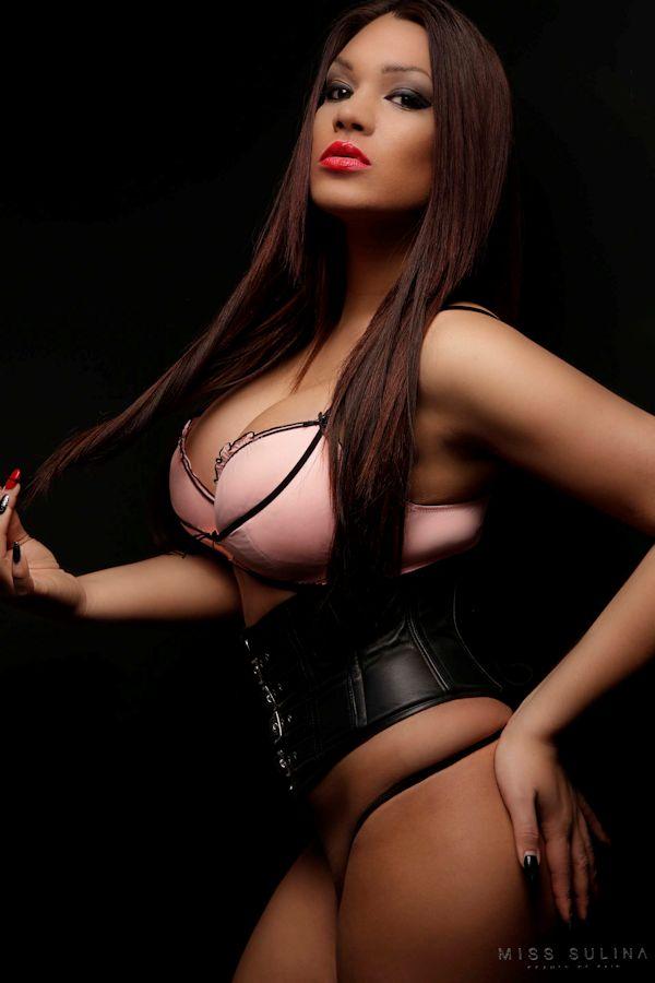 Foto Nr. 58756 von Shemale Trans Miss Sulina