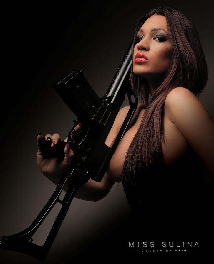 Foto Nr. 58757 von Shemale Trans Miss Sulina