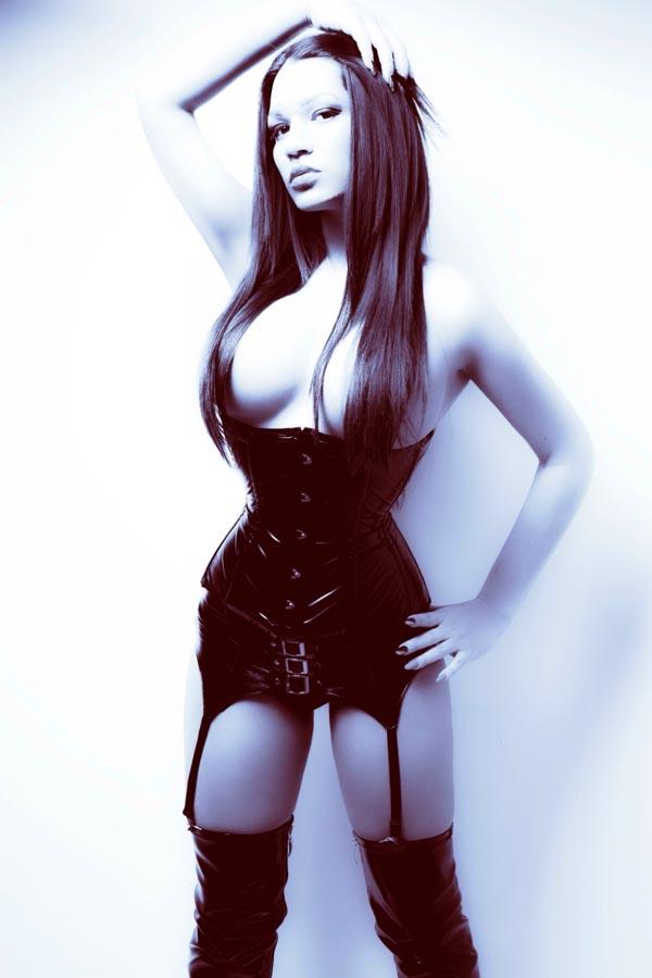 Foto Nr. 59990 von Shemale Trans Miss Sulina