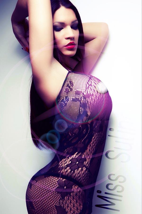 Foto Nr. 59991 von Shemale Trans Miss Sulina