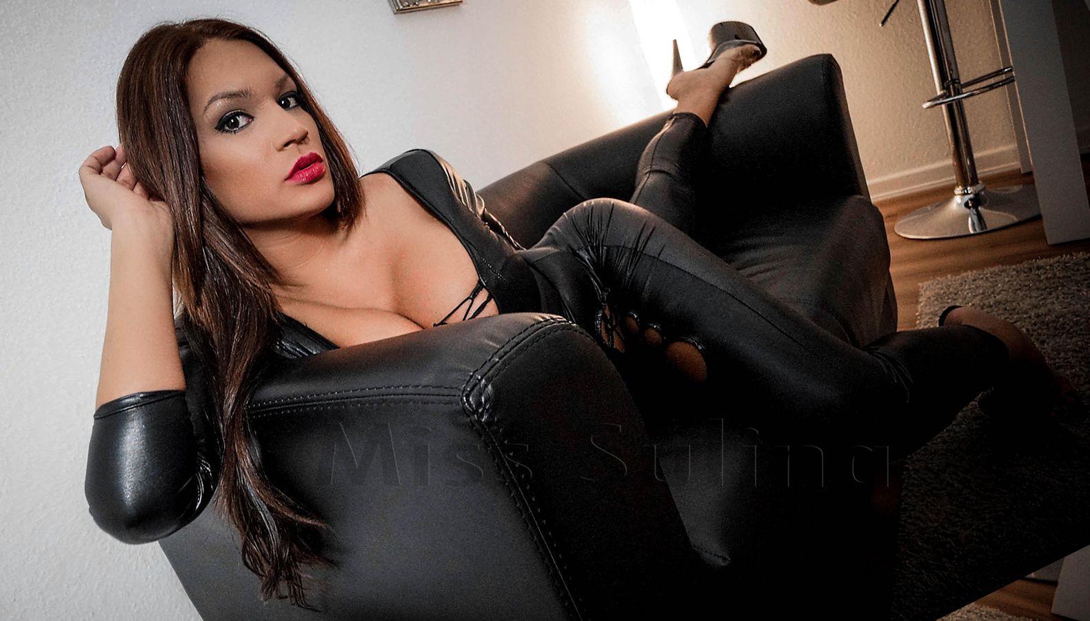 Foto Nr. 63485 von Shemale Trans Miss Sulina