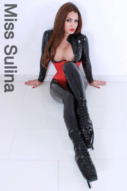 Foto Nr. 52986 von Shemale Trans Miss Sulina