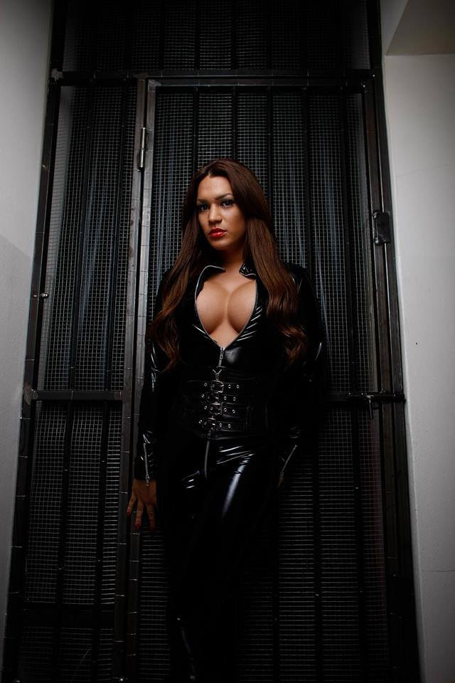 Foto Nr. 53091 von Shemale Trans Miss Sulina
