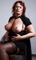 Fotos von Trans Tina Taylor Shemale in Baden-Baden Ortsteil nicht angegeben