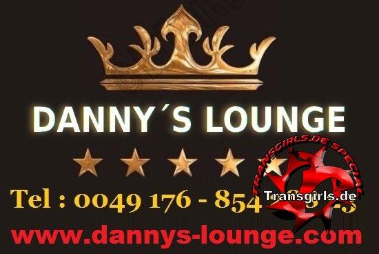 Fotos Bilder von Dannys Lounge Vermietung von Arbeitswohnungen für Shemales Transen TS TV Ladies in Heusweiler Ortsteil nicht angegeben