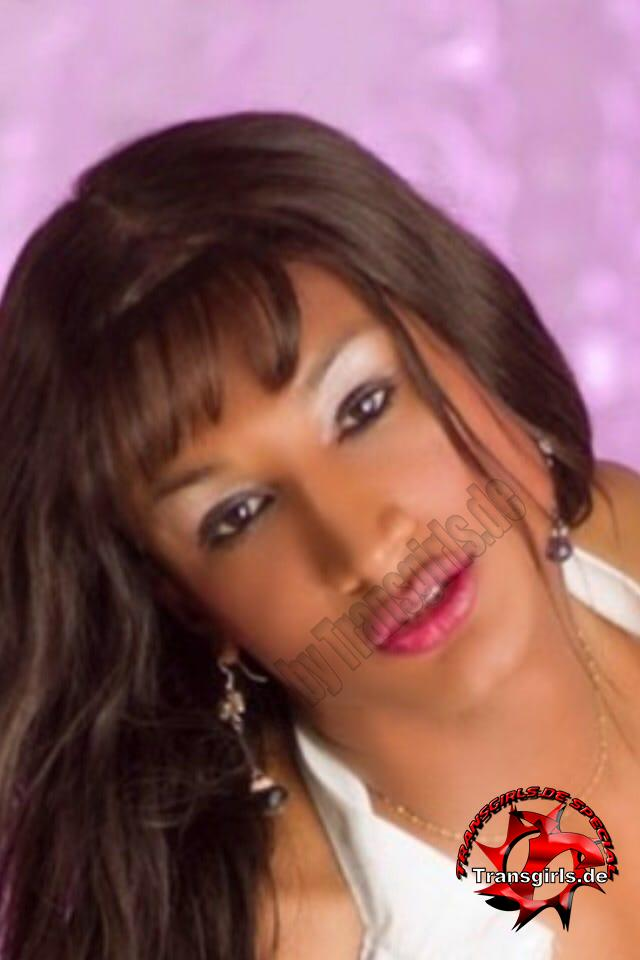 Foto Nr. 114269 von Shemale Trans Daniela