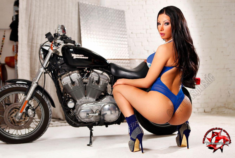 Foto Nr. 76154 von Shemale Trans Kimberly aus Kolumbien