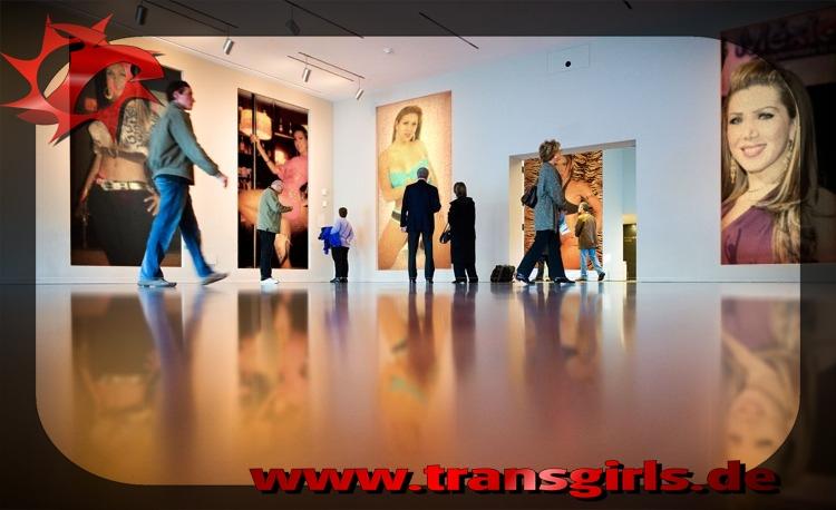 Foto Nr. 42364 von Shemale Trans Helena