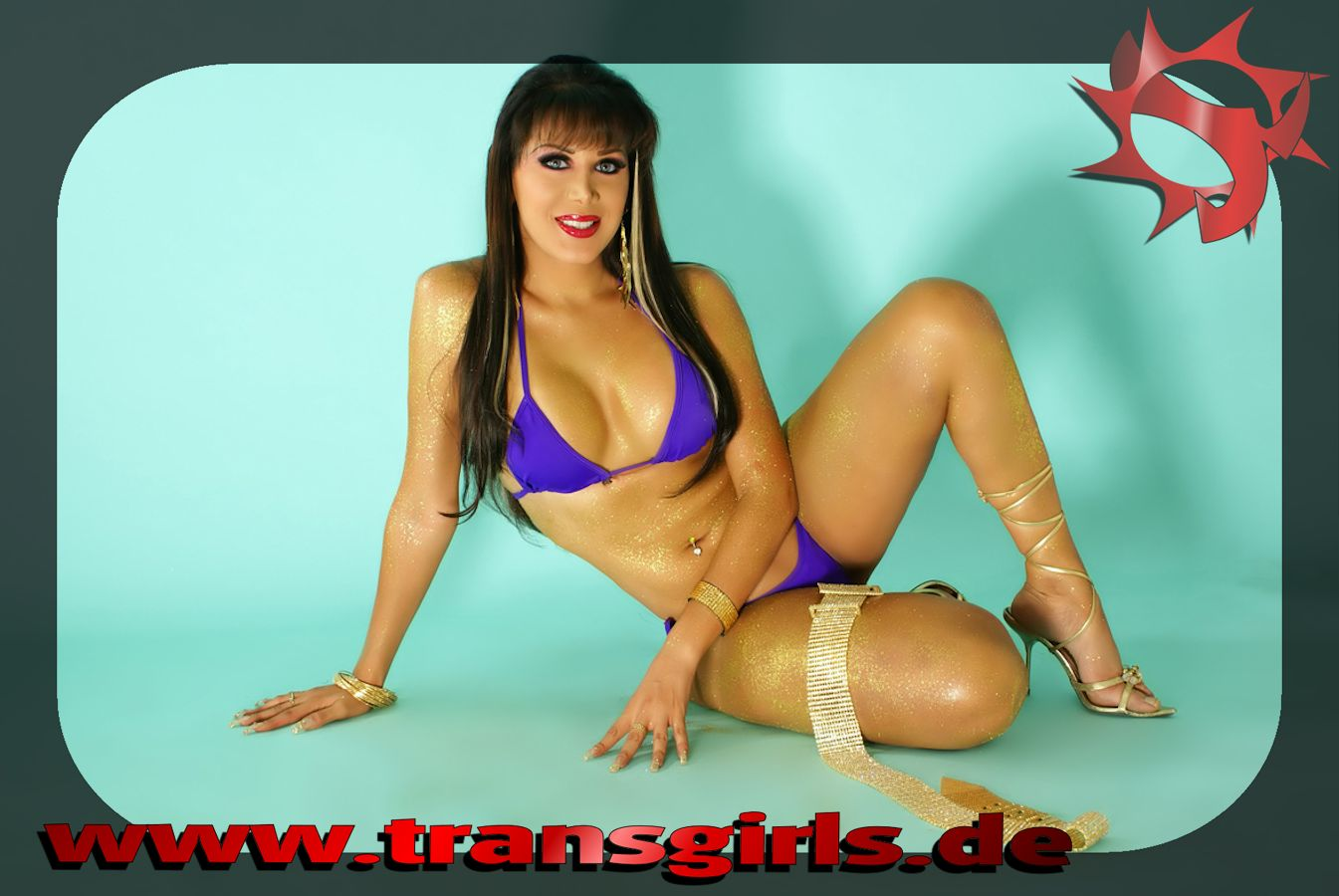 Foto Nr. 46638 von Shemale Trans Helena