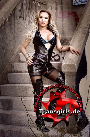 Foto Nr. 111898 von Shemale Trans Lara Dinniz