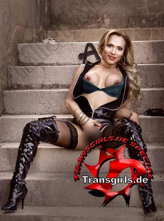 Foto Nr. 111906 von Shemale Trans Lara Dinniz