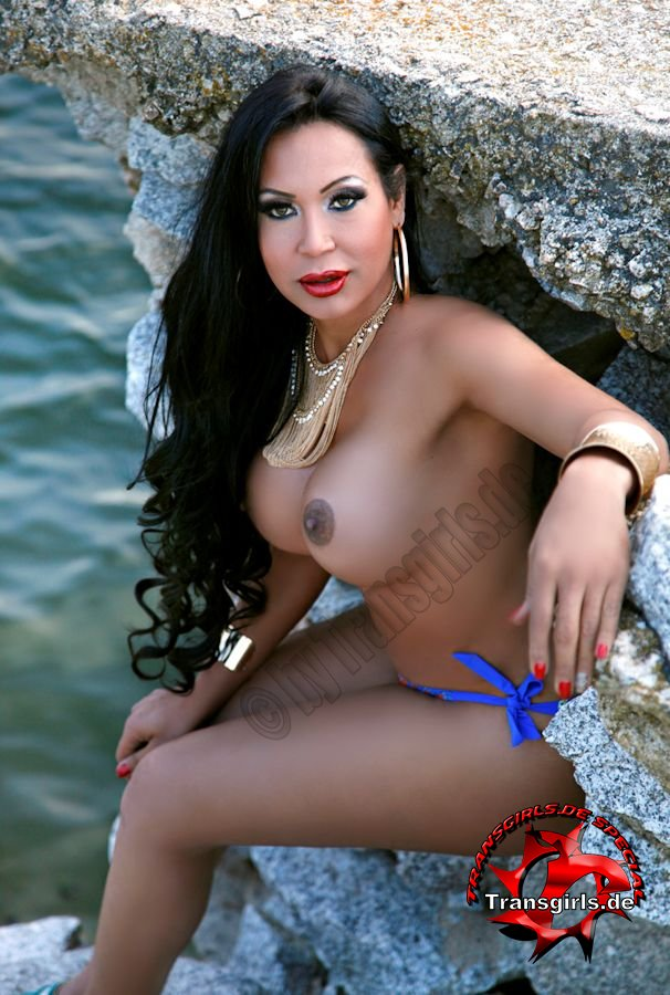 Foto Nr 73156 von Tiffani Trans/Shemale in Berlin    Tel: 0174-6537644