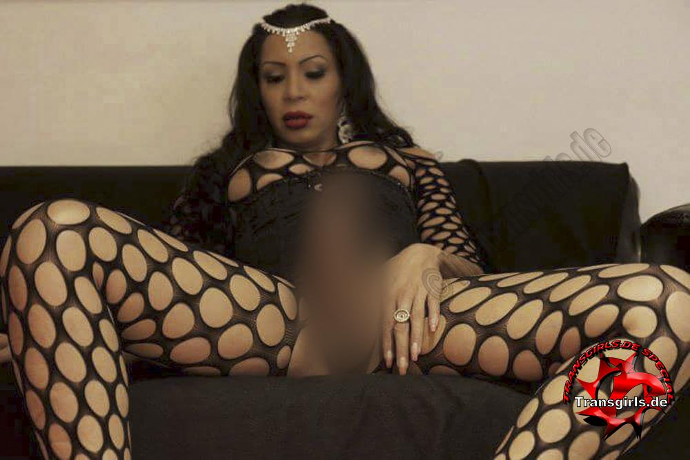 Foto Nr 95859 von Tiffani Trans/Shemale in Berlin    Tel: 0174-6537644