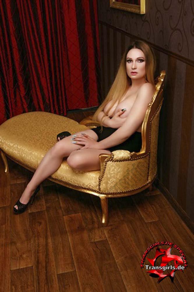 Foto Nr. 88082 von Shemale Trans Linda Lara