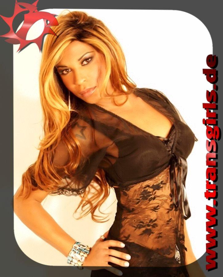Foto Nr. 49563 von Shemale Trans Sabrina Ricca