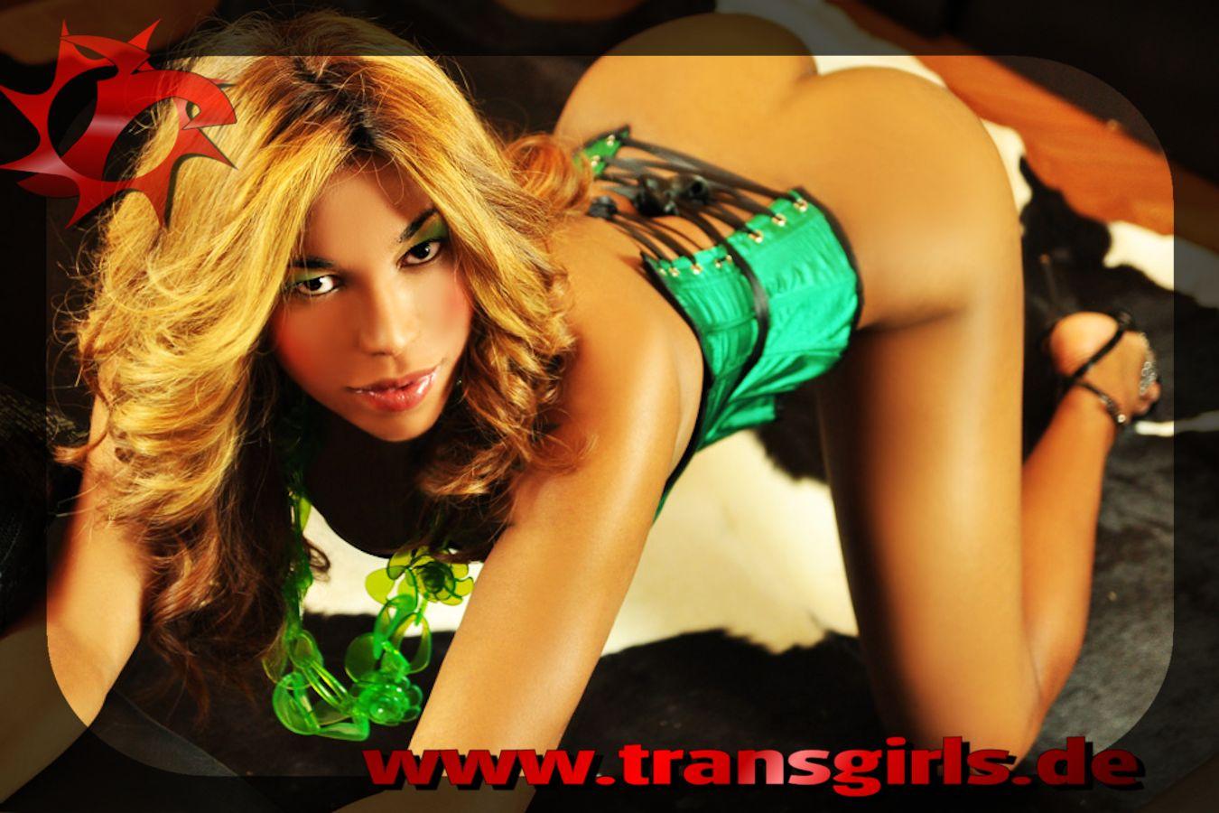 Foto Nr. 49572 von Shemale Trans Sabrina Ricca