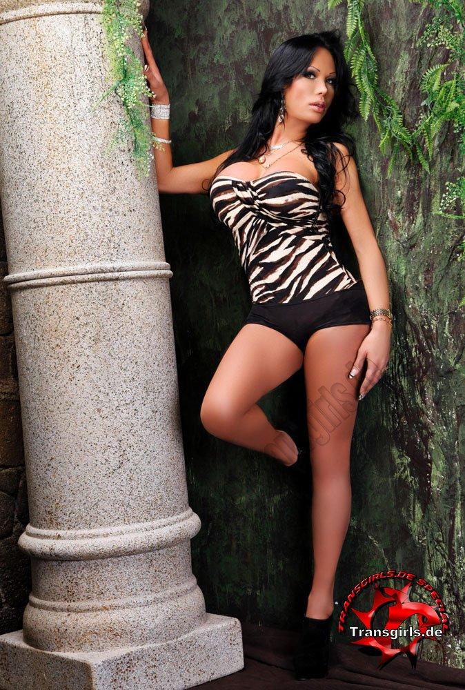 Foto Nr. 78239 von Shemale Trans Dayana Nr. 1