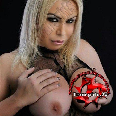 Foto Nr. 83671 von Shemale Trans Daniella di Biaggio